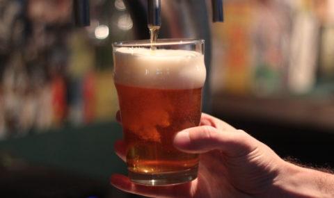 Brechó do Futebol: Quando Futebol e Cerveja se encontram fora da arquibancada
