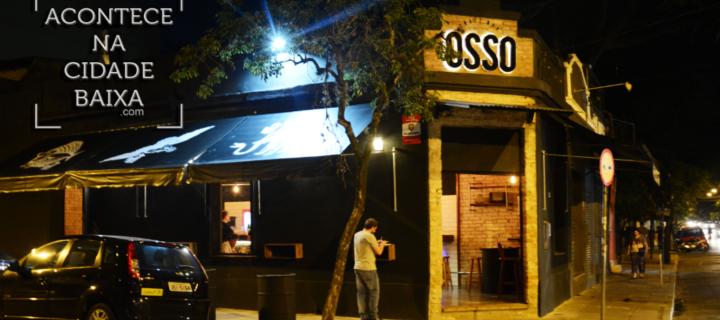 Osso Craft Bar: Onde O Sabor Da Carne, Cervejas E Drinks São Os  Protagonistas