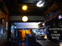 London Pub: O clima e a temática britânica tomam conta da Cidade Baixa