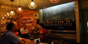 Penz Bier Das Haus: Pra quem gosta, entende ou quer aprender sobre Cerveja