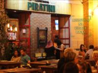 Cervejaria Piratini: lembrando da história gaúcha pra construir o futuro