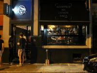 Spoiler: O Bar para os viciados em séries