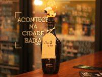 Zitas Tap House: Quando Mulheres se juntam pela paixão por Cerveja